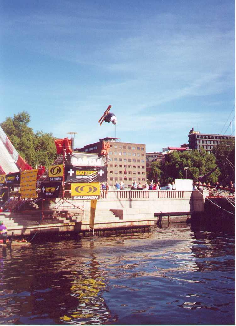 Amatörporr Svensk Tjejer Göteborg
